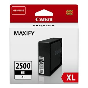 Ink cartridge Canon PGI-2500XL (black)