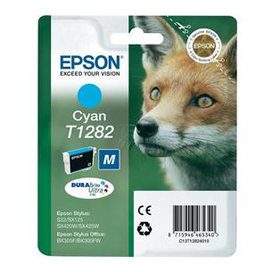 Tindikassett Durabite Ultra T1282 (tsüaan), Epson