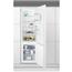 Integreeritav külmik FrostFree, Electrolux / niši kõrgus: 185 cm