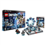 PS3 mäng Lego Dimensions Starter Pack