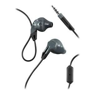 Kõrvaklapid Grip 200, JBL