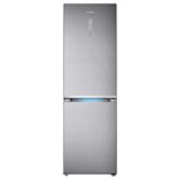 Külmik NoFrost, Samsung / kõrgus: 192,7 cm