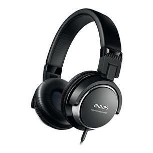 DJ kõrvaklapid SHL3260, Philips