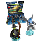 LEGO Dimensions Wizard of Oz Wicked Witch Fun Pack