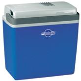 Портативный автомобильный холодильник EZetil (21,7 л)