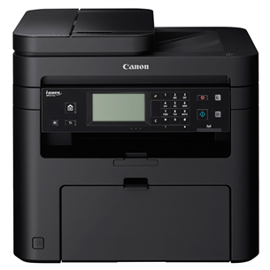 Multifunktsionaalne laserprinter i-SENSYS MF217w, Canon 9540B089