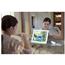 Elektriline hambahari Sonicare For Kids Bluetooth, Philips