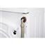 Aqua Stopiga veevõtu voolik pesumasinale ja nõudepesumasinale, Xavax / 2,5 m