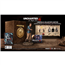 PS4 mäng UNCHARTED 4: A Thiefs End Libertalia Collectors Edition