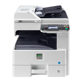 Multifunktsionaalne laserprinter FS-6525MFP, KYOCERA