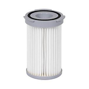 Filter, Electrolux
