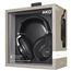 Kõrvaklapid K550 MKII, AKG