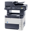 Multifunktsionaalne laserprinter Kyocera ECOSYS M3040dn