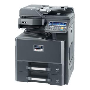 Multifunktsionaalne värvi-laserprinter TASKalfa 2551ci, KYOCERA