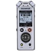 Диктофон LS-P1, Olympus
