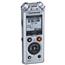 Diktofon LS-P1, Olympus