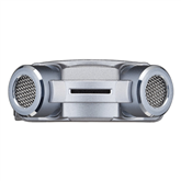 Diktofon Olympus LS-P1