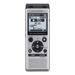 Diktofon Olympus WS-852 WS-852-E1