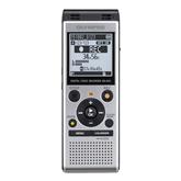 Диктофон WS-852, Olympus