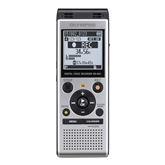 Diktofon WS-852, Olympus