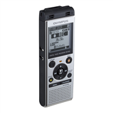 Diktofon Olympus WS-852