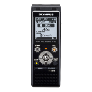 Voice recorder Olympus WS-853