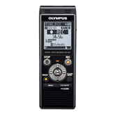 Диктофон WS-853, Olympus