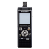 Diktofon Olympus WS-853