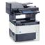 Multifunktsionaalne laserprinter ECOSYS M3040idn, KYOCERA