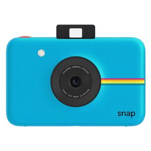 Polaroid kaamera Snap, Polaroid