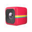 Seikluskaamera CUBE+, Polaroid