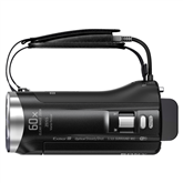 Videokaamera Sony CX450