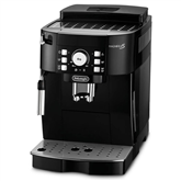 Espressomasin DeLonghi Magnifica