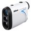 Laserkaugusmõõtja Nikon COOLSHOT 20