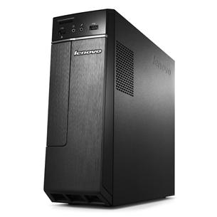 Lauaarvuti H30-05, Lenovo
