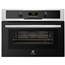 Built-in oven with microwave function, Electrolux / capacity: 43 L