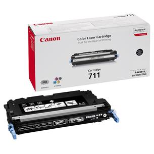 Toner 711, Canon / black