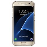 Galaxy S7 Clear Cover ümbris, Samsung
