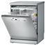 Dishwasher Miele (14 place settings)