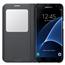 Galaxy S7 edge S View kaaned, Samsung