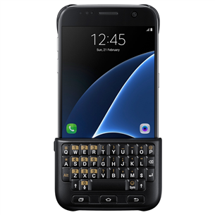 Galaxy S7 edge Keyboard ümbris, Samsung