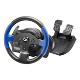 Racing wheel Thrustmaster T150 RS for PS3 / PS4 / PC