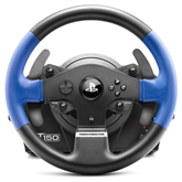 PS3 / PS4 / PC roolikomplekt Thrustmaster T150 RS