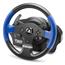 PS3 / PS4 / PC roolikomplekt T150 RS, Thrustmaster