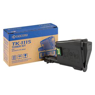 Tooner Kyocera TK-1115 (must)