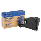 Toner Kyocera TK-1115 (black)