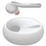 Bluetooth peakomplekt Eclipse, Jabra