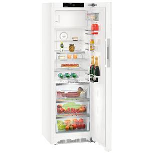Külmik Premium BioFresh, Liebherr / kõrgus: 185 cm