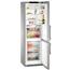 Külmik Premium BioFresh NoFrost, Liebherr / kõrgus: 201 cm