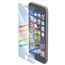 iPhone 6 ekraanikaitseklaas, Celly